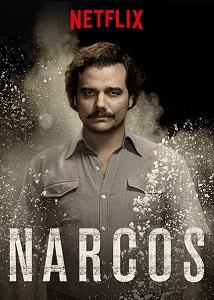 narcos_7uh1
