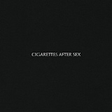 Cigarettes_After_Sex160
