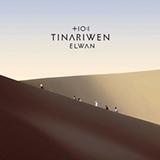 TINARIWEN_Elwan160