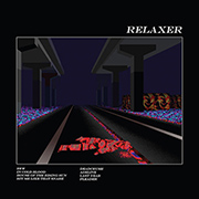 alt-j-relaxer-album-artwork_180