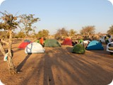 Namibia Discovery-0488