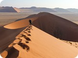 Namibia Discovery-1044