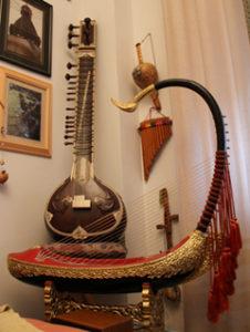 sitar-arpa-birmana