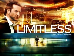 Limitless_Wallpaper (Large)