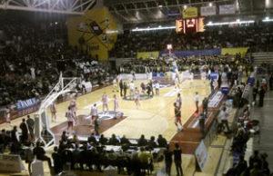Montegranaro---Pesaro