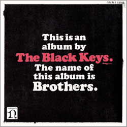 the-black-keys-brothers