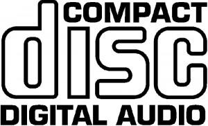 logo_compact_disc