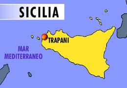 sicilia_trapani