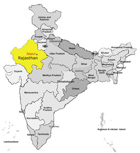 india_raj_map_300