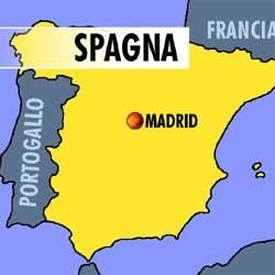 spagna-madrid