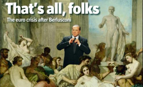 silvio-berlusconi-economist-cover-495x300