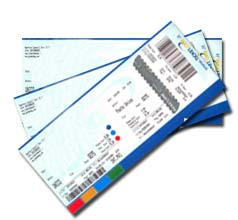 ticketone-tickets1