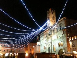 Ascoli-natale-300