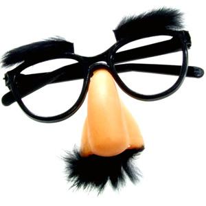 occhiali-300