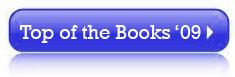 pulsante books 09