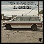 Black-Keys-El-Camino150