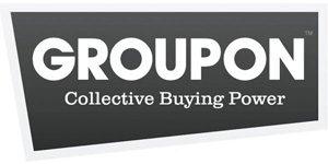 Groupon-300
