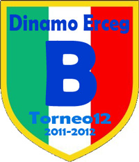 Dinamo-erceg-B-200