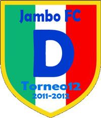 Jambo-FC-D-200