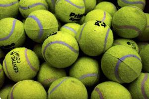 Tennis-Balls_300