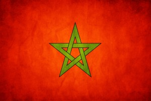 Marocco_Grunge_Flag2000