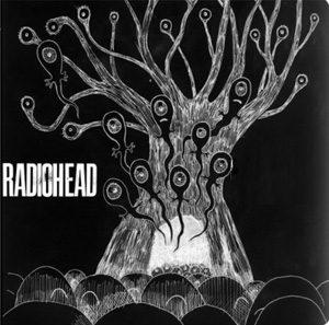 Radiohead---300