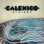 algiers-180