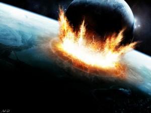 impatto-asteroide