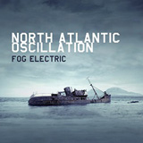 northatlanticoscillation-160