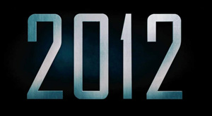 2012-300