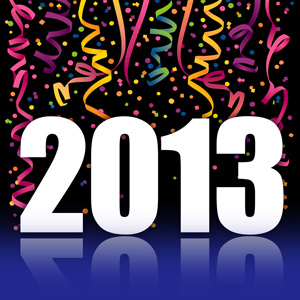 2013-new-year-300