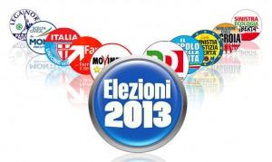 Elezioni-2013-i-risultati