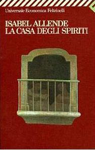 casa-spiriti_300
