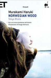 norwegian-wood-300