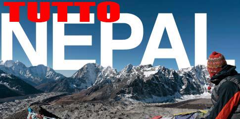 tutto-Nepal