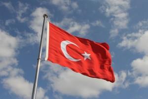 bandiera-turchia-grande