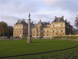 Parigi 2013-113PS (Custom)