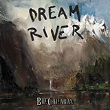 BillCallahan_dreamriver_160