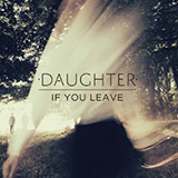 daughter_ifyouleave_160
