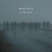 mogwai_les_revenants_180