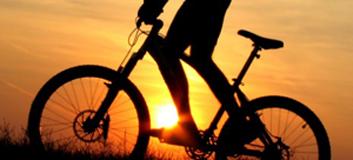 Mountainbike_zpsc1bc9280