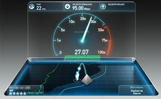 test-velocita-ADSL