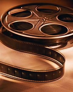 Cinema-tecnicholor300
