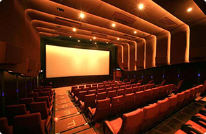 cinema-300