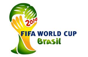 Logo-Brasile-2014