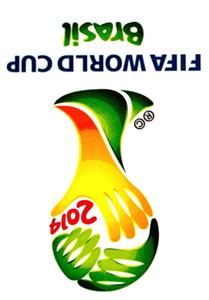 Logo-Mundial-2014-kaput