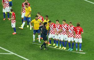 spt_ai_brazil_croatia_76_distanza
