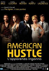 american_hustle_300