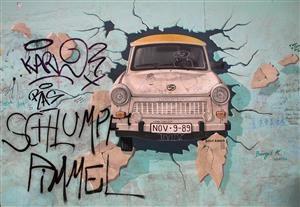 Berlino-2014-026 (Custom)