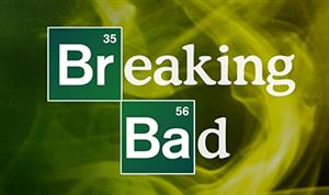 breakingbad_score_thumb_374x222 (Custom)